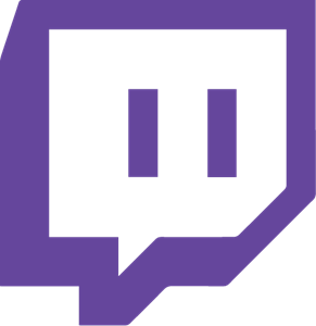 Twitch Channel
